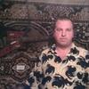 michail, 45, г.Голая Пристань