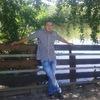 Георгий, 20, г.Ульяновск
