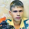 Глеб, 17, г.Хабаровск