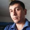 Мумин, 33, г.Ташкент