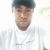 Руслан, 31, г.Хасавюрт