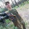 Віталій, 18, г.Полтава