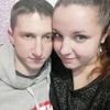 Ваня, 27, г.Хмельницкий