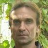 Николай, 51, г.Лисичанск