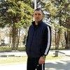 александр, 26, г.Михайловка
