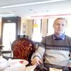 анатолий, 65, г.Белгород