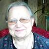 Людмила Леонович-Малы, 70, г.Брест