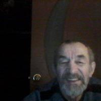 вадим, 61 год, Козерог, Ярославль
