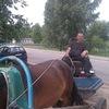 Лёва, 37, г.Витебск