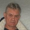 Andrey, 52, Baykalsk