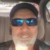 Chris, 53, New Port Richey
