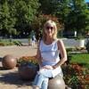 Ольга Леонова, 43, г.Хабаровск
