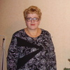 наталья, 60, г.Оленино