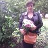 Екатерина Александров, 28, г.Бердянск