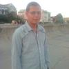 Павел, 28, г.Евпатория