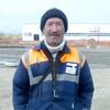 Cabir, 52, г.Екатеринбург