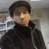 максим, 32, г.Уссурийск