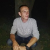 Евгений, 28, г.Поспелиха