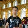 Алексей, 28, г.Гродно