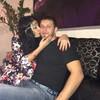 DARIYA, 30, г.Кызыл