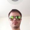 Вад, 31, г.Балашиха