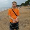 Максим, 35, г.Анапа