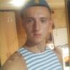 Сергей, 21, г.Павловск (Воронежская обл.)