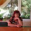 ирина, 71, г.Муром