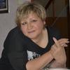 Розалия, 53, г.Сатка