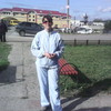 МАРИНА, 53, г.Володарск