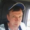 Алексей, 44, г.Челно-Вершины