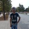 Степан, 32, г.Севастополь