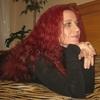 Юлия, 48, г.Ялта