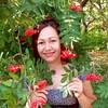 Елена, 46, г.Тольятти