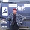 Вячеслав Горностаев, 49, г.Большой Камень
