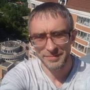 Павлик 39 Москва