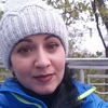 Татьяна, 35, г.Орджоникидзе