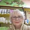 Наталья Станиславовна, 63, г.Новосибирск