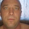 Евгений, 35, г.Айхал