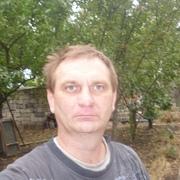Сергей 46 Макеевка