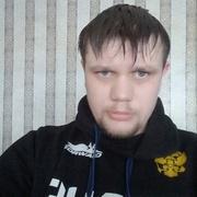 Владимир 32 Абакан