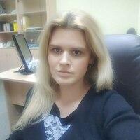 Ольга, 39 лет, Водолей, Москва