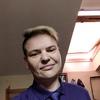 Окси, 42, г.Ростов-на-Дону