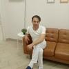 Андрей Быков, 42, г.Волгоград