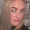 Татьяна, 40, г.Тверь