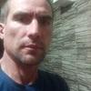 Павел, 41, г.Самара