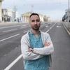 Oleg, 30, г.Винница