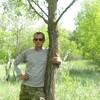 Василий, 54, г.Оренбург