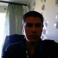 сергей, 28 лет, Близнецы, Железногорск-Илимский