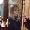 Олеся, 41, г.Санкт-Петербург